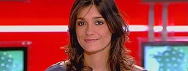Fr2 une nouvelle pr sentatrice m t o la semaine prochaine - Meteo france 2 presentatrice ...