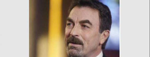 Tom selleck son kevin related keywords amp suggestions tom selleck son