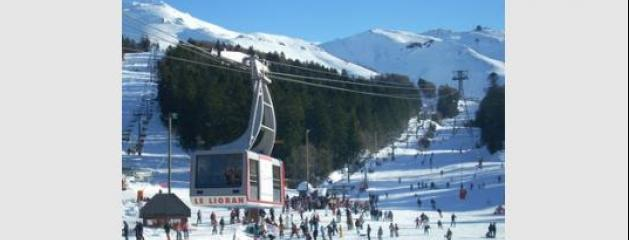 Doubs une station de ski en vente pour 1 euro - Station de ski a vendre 1 euro ...