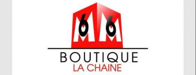 M6 Boutique And Co