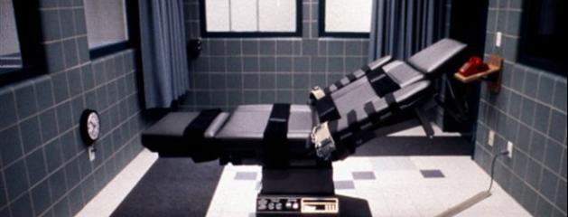 l 39 inde pourrait envisager la peine de mort pour certains cas de viol. Black Bedroom Furniture Sets. Home Design Ideas