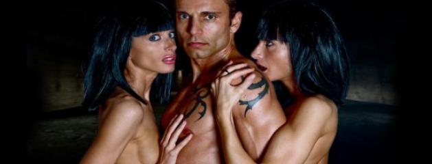 Catalogues Gratuits De Porno - Le Porno Club
