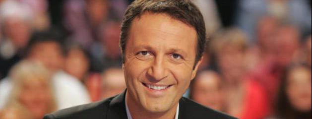 France 2 diffusera le rendez vous en terre inconnue avec arthur le mardi 2 d cembre 20h50 - Arthur motorkap rendez vous ...