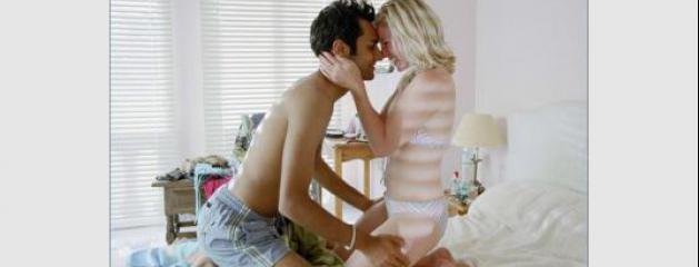 le sexe realifecam jeux sexi