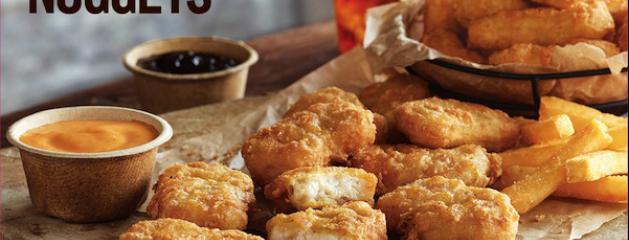 Chicken Ala Caron Recipes — Dishmaps