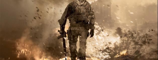 MBTI et clichés/parodies Call-of-duty-modern-warfare-2-hd-wallpaper