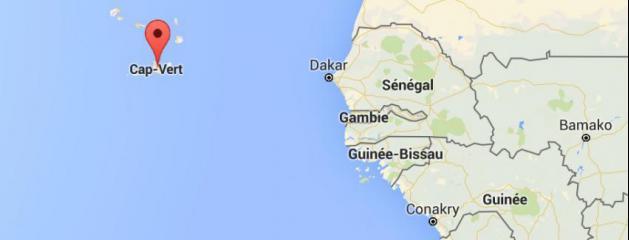 Site de rencontre capverdienne