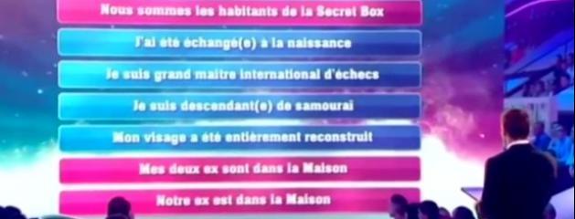 http://www.jeanmarcmorandini.com/sites/jeanmarcmorandini.com/files/styles/liste-centrale-grande/public/capture_decran_2012-05-26_a_08.32.46.jpg