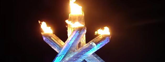 jo 2016 la flamme olympique sera allum e le 21 avril olympie. Black Bedroom Furniture Sets. Home Design Ideas
