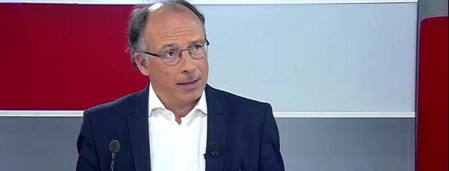 Panama papers yves thr ard du figaro compare les vad s fiscaux aux malades du sida et - Grille indiciaire adjoint technique principal ...