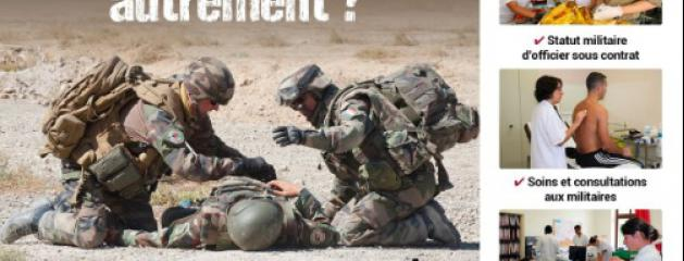Le guerrier, soldat, militaire... - Page 3 Capture_decran_2017-03-10_a_09.37.51_0