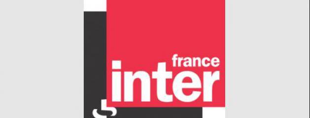 Patrice bertin nomm directeur adjoint de france inter - Grille adjoint administratif principal ...