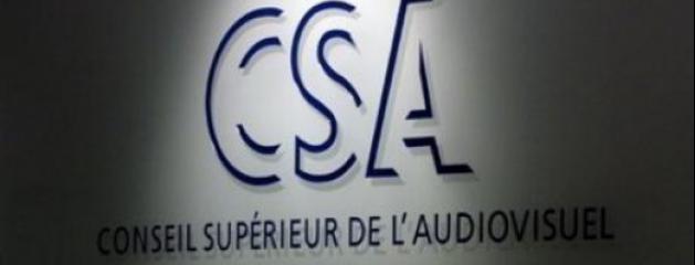 Le CSA veut réguler le streaming vidéo, YouTube et Dailymotion répliquent Csa-conseil-superieur-de-laudiovisuel-e1334604463786