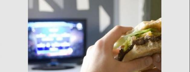 Replay Reportage Sur Les Fast Food