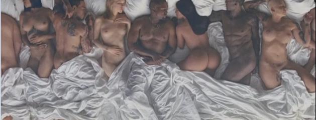 LLDDD Les 10 vidéos sexe nus les plus wtf ! Blog