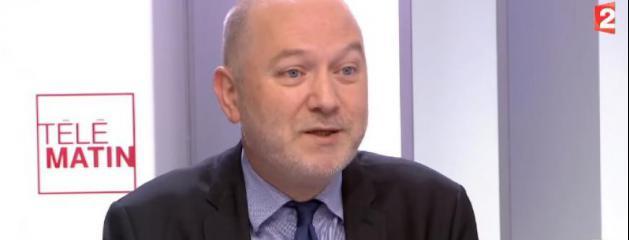 Divers jean marc morandini - Porter plainte pour diffamation au travail ...