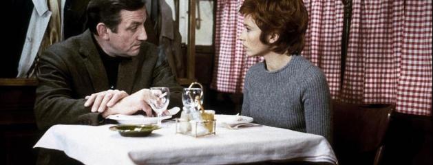 Audiences TNT Dernier-domicile-connu-03-1970-5-g_0