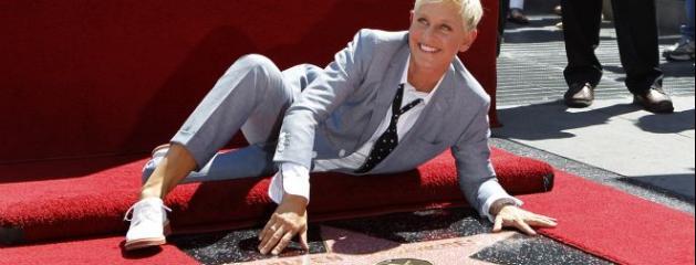 recherche lesbienne Vannes