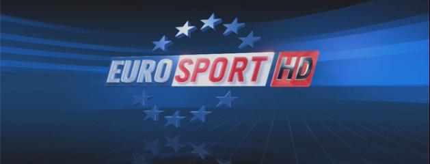 Comment avoir eurosport avec orange - Comment avoir tv orange sur plusieur tv ...