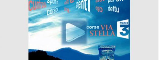 Fr3 corse via stella veut renforcer son r le en m diterran e - Grille indiciaire directeur territorial ...