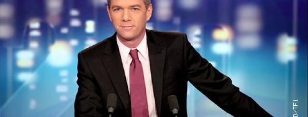 Discours de NKM : Candidate à l'élection présidentielle de 2013 Julien-arnaud-tf1-20h_0