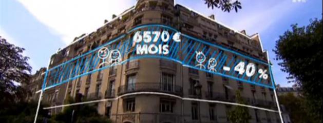 La col re d 39 un adjoint la mairie de paris contre un - Grille adjoint administratif principal ...