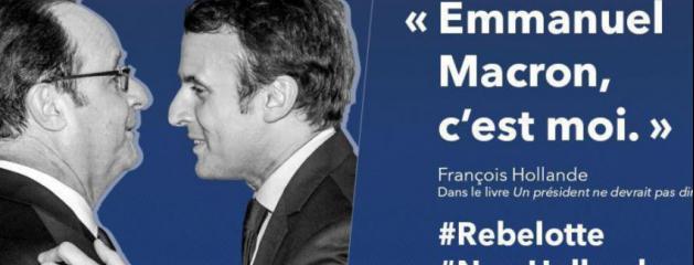 """Macron """"en marche"""" ! - Page 17 Macron_13"""