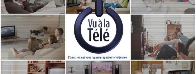 Site de rencontre vu a la tele