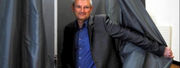 Olivier falorni jean marc morandini - Porter plainte pour usurpation d identite ...