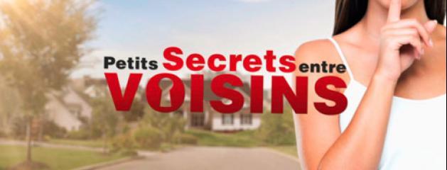 La Scripted reality Petits-secrets-entre-voisins-10895276jpezl