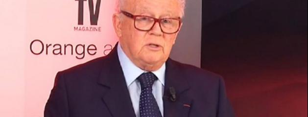 philippe bouvard cyril hanouna
