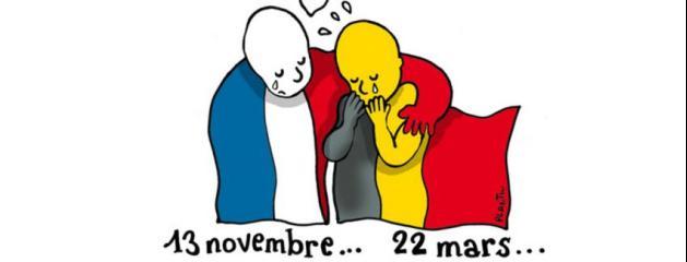 Les Belges du forum - Page 6 Plantudessin_0