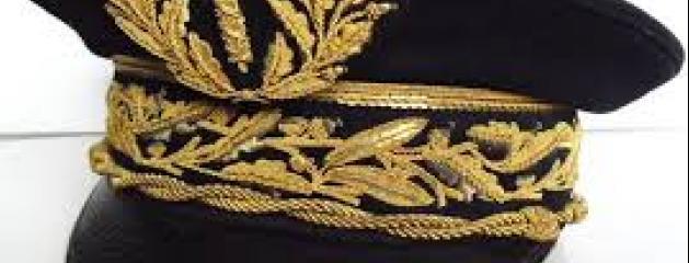 Haute loire un sous pr fet plac en d tention provisoire pour vol d 39 objets appartenant au - Grille indiciaire sous prefet ...
