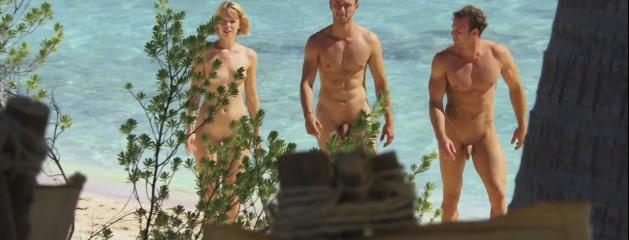 Vido : 7 films indispensables qui mlangent rotisme et