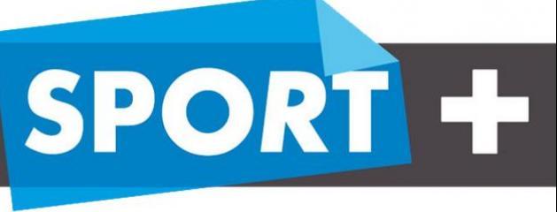 Sports Plus 115