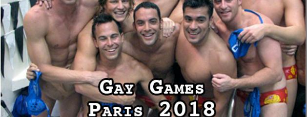 JEUX DE GAY- Jouer des Jeux de Gay Sexe sur Jeuxdesexfr