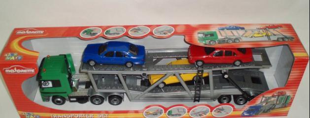 emile v ron fondateur de la c l bre marque de voitures miniatures majorette est d c d. Black Bedroom Furniture Sets. Home Design Ideas
