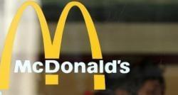 Coronavirus - Mc Donald's révèle que 99% de ses restaurants sont ouverts en Chine et aux Etats-Unis et seulement 45% en Europe et en Russie