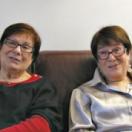 Le mystère des jumeaux