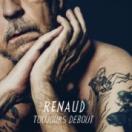 Morgane de lui : la story de Renaud
