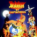 Astérix et les Indiens