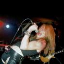 Guns N' Roses : le groupe le plus dangereux du monde