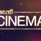 Mardi cinéma (le dimanche aussi !)