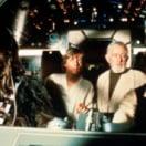 Star Wars : épisode 4 - Un nouvel espoir
