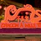Le dragon à mille têtes