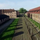 Les camps de l'horreur nazie