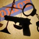 Crimes & faits divers, la 100e