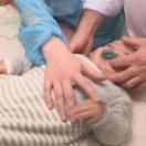 Les miracles de la chirurgie pour enfants