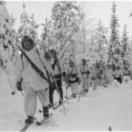 Une histoire finlandaise