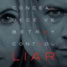 Liar : la nuit du mensonge
